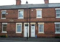 3 bed Terraced house in Glapton Road, The Meadows