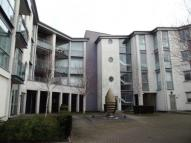 2 bed Penthouse to rent in The Marlborough...