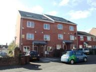 6 bedroom Town House to rent in Russell Road...