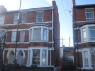 Terraced house to rent in Wilford Grove...
