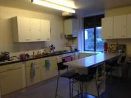 8 bed Flat in STUDENT PROPERTY 2013/14...