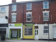 1 bed Apartment in Alfreton Road, Nottingham