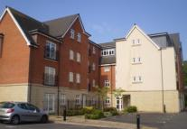 Apartment in Woodthorpe Mews, Sherwood