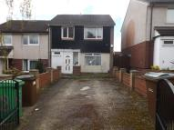 3 bed End of Terrace home to rent in Hungerhill Road, St Anns