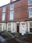 4 bedroom Terraced property in Pyatt Street, The Meadows