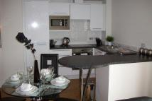 2 bed Apartment in Colbrook Place...