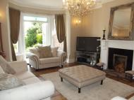 4 bed Detached house for sale in Burton Road, Carlton
