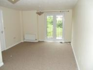 Stanhope Avenue semi detached property to rent