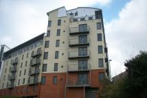 2 bed Apartment to rent in Park West, Canning Circus