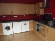 2 bedroom Ground Flat to rent in The Bayley, Leen Court