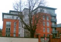 Apartment in Ropewalk Court...