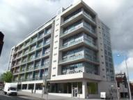 The Litmus Building Apartment to rent