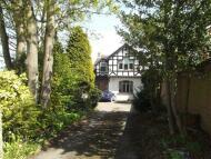 4 bedroom Detached house in Burton Road, Carlton