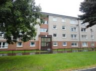 3 bed Flat to rent in WHITEINCH - Ferryden...