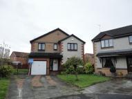 4 bedroom new home to rent in COLSTON - Bishopgate...