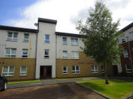 2 bed Flat for sale in BISHOPBRIGGS Colston...