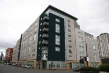 2 bedroom Flat to rent in COWCADDENS - Port Dundas...