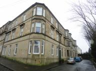 2 bed Flat to rent in MARYHILL - Dollar Terrace