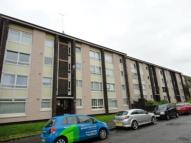 1 bed Apartment in KNIGHTSWOOD - Banner...