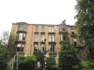 5 bedroom Apartment to rent in Hilhead - Turnberry road...