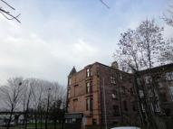 1 bedroom Flat in THORNWOOD - Thornwood...
