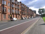 1 bedroom Flat to rent in Dumbarton Road