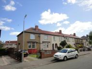 End of Terrace house to rent in SCOTSTOUN - Lesmuir Drive