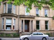 Flat to rent in KELVINSIDE - Devonshire...