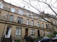 7 bedroom Flat for sale in Bower Street, Glasgow