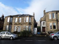 3 bedroom Flat for sale in MARYHILL Sandbank Street