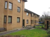 new Flat to rent in MILNGAVIE - Crossveggate
