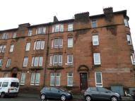 Flat in PARTICK - Crow Road