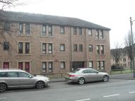 Studio flat in KELVINBRIDGE - Raeberry...