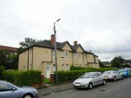 Ashby crescent Cottage to rent
