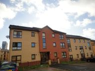 Flat in MARYHILL - Hopehill Road
