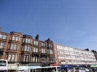 2 bed Flat to rent in ANNIESLAND CROSS - Great...