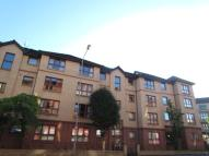 1 bed new Flat in ST GEORGE'S CROSS -...