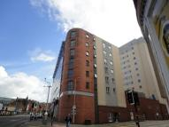 1 bedroom new Flat to rent in MERCHANT CITY-...