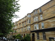 Flat to rent in White Street, Flat 1/2