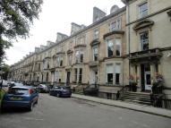 1 bedroom Flat to rent in DOWANHILL - Belhaven...