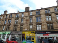 Apartment to rent in Byres Road, Hillhead