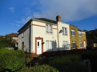 Cottage to rent in KNIGHTSWOOD - Avenal...