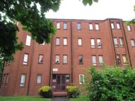 1 bed Apartment to rent in ST GEORGES CROSS - St...