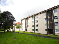 Flat to rent in Banner Road, Knightswood