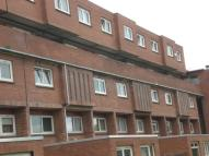 2 bedroom Flat to rent in St GEORGES CROSS - North...