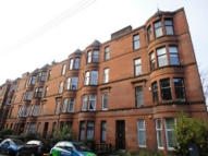 Flat to rent in WOODSIDE - Melrose...