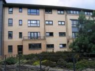 Apartment in PARTICK - Beith Street -...