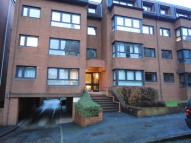 Flat to rent in HYNDLAND - NOVAR DRIVE