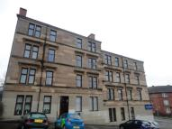SPRINGBURN Flat to rent
