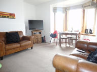 Apartment in Anniesland - Great...